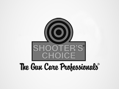 Shooter's Choice